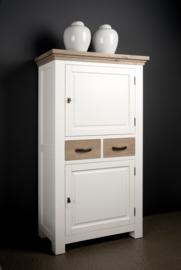 Cabinet Brighton 90 cm