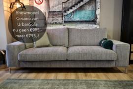 Sofa Cesano van UrbanSofa
