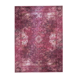 Carpet Liv 200x290 cm - purple