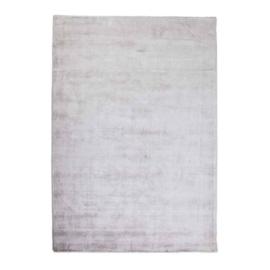 Carpet Cozy 160x230 cm - beige
