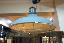 Showmodel Hanglamp Grijs