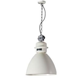 Hanglamp Metaal Factor