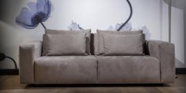 Zitbank TOMMY van Urban Sofa