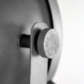 Vloerlamp Tuk Tuk Metaal LABEL51