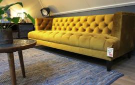 Sofa Elle In 4 Kleuren