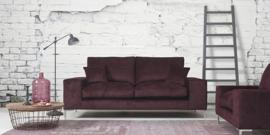 Cesano Sofa van Floris van Gelder