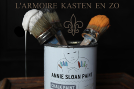 Workshops  Chalk Paint Annie Sloan