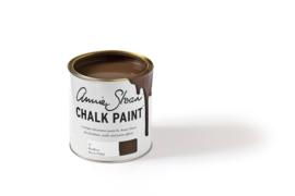 Honfleur chalk paint van Annie Sloan