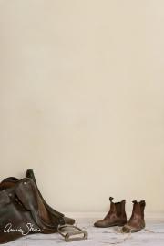 Original muurverf