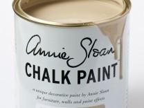 Country Grey  Chalk Paint van Annie Sloan