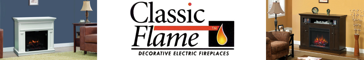 Classicflame kemi/windsor