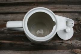 Melitta melkkan wit inhoud 2 liter