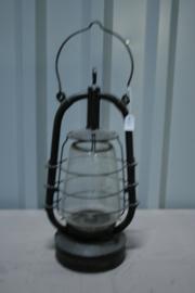 Stormlamp DR patent
