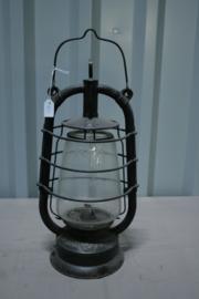 Stormlamp Feuerhand nr. 305