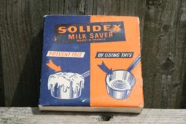 Milk Saver in doosje 692