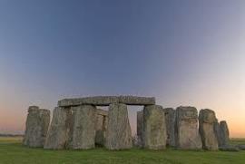 Het mysterie van de Stonehenge Bluestone