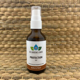 HSP Protection, 50 ml