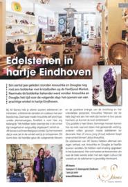 All Stones artikel in Licht op Eindhoven