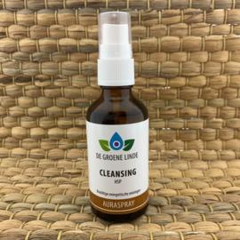 HSP Cleansing, 50 ml
