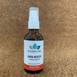 Aura rescue, 50 ml