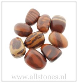 Printstone