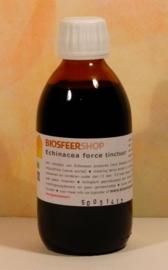 Echinacea force tinctuur 250ml