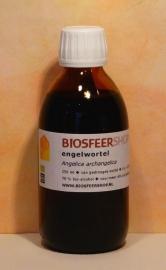 engelwortel tinctuur 250 ml