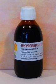 vrouwenmantel tinctuur 250 ml