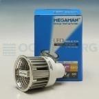 MEGAMAN LED 230V GU10 WFL 5W  4000K LED SMART PAR16 GU10