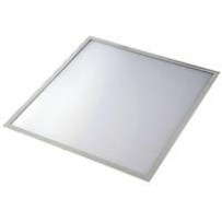INTERLIGHT LED INLEG ARMATUUR 35W 840 59,5X59,CM