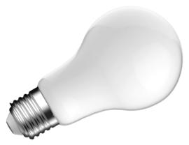 LED 230V 11W E27 2700K LED CLASSIC