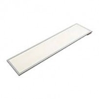 INTERLIGHT INLEGARM LED 40W 840 3200LM SYSTEEMPLAFOND 119,5X29,5CM