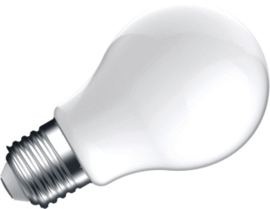 LED 230V E27 4.6W 2700K LED STANDAARD
