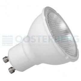 MEGAMAN LED 230V GU10 4W 35G 2800K ZENIA LED PAR16