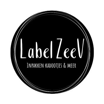 Labelzeev