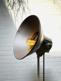 Vintage studiolamp