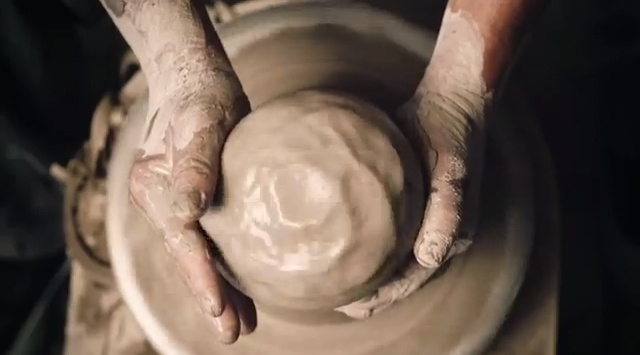 Icheon Ceramics