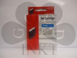 HP 11C (C4836A)