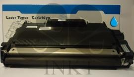 Xerox Phaser 6180C/XEROX 113R00723