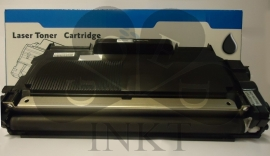 Epson S050290 imaging unit /Epson N2550
