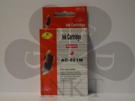 Canon CLI- 521M