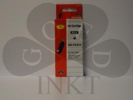 Epson 24XL (T2431)BK