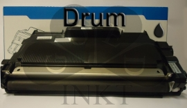 Drum toner Panasonic