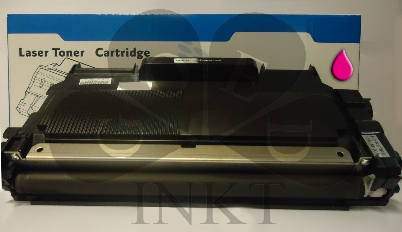 Ricoh type MP C2030/C2050/C2530/C2550 M