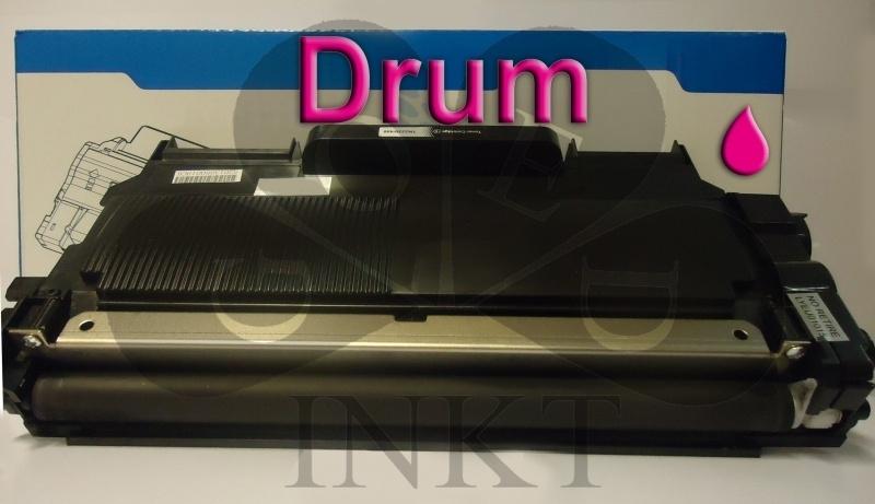 OKI 43381722/C5500/C5800 Drum M