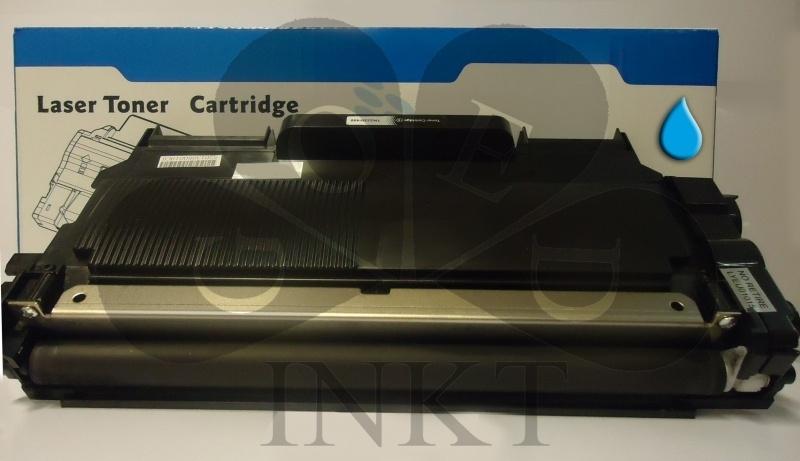 HP 304A (CC531A) CCRG 718(MF8360CDN)