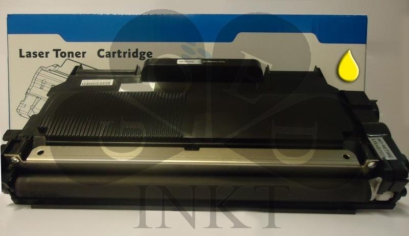 DELL 1320C/Dell 593-10260Y