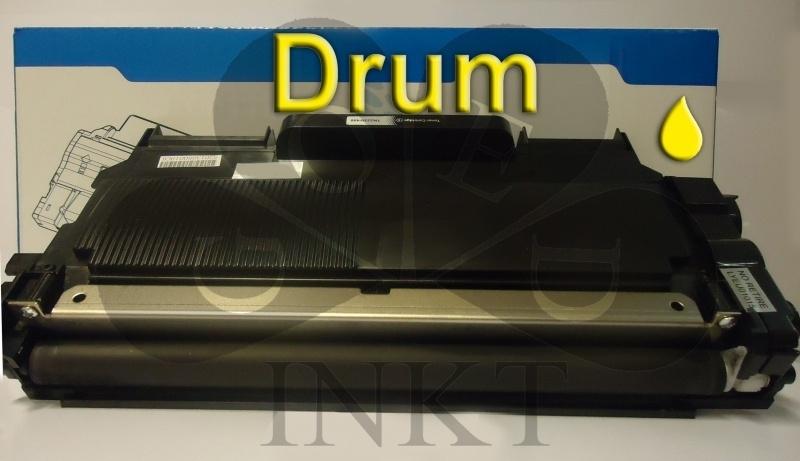 OKI 43381721/C5500/C5800 Drum Y