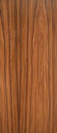 Palissander zuil 30 x 30 x 100 cm