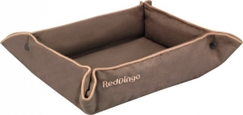 2-Way Bed - Taupe